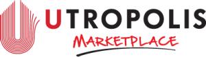 subscribe-logo