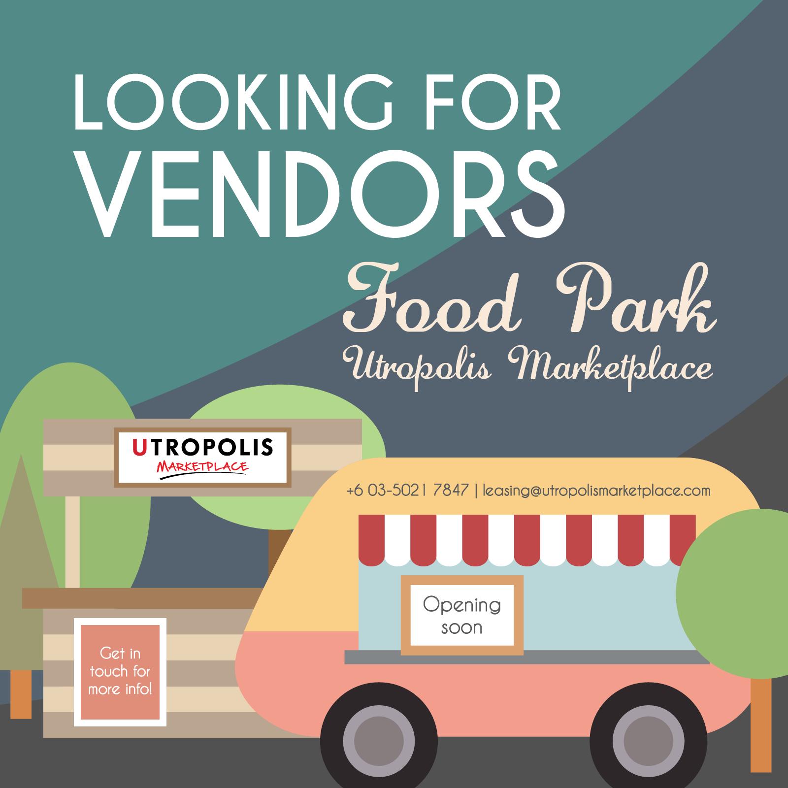 food-park-vendors-1