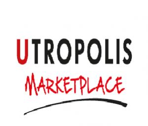 utropolis-5mac17